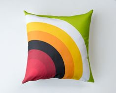 Target #Pillow Cover - from one of my favorite close to home #HomeDecor & beyond, #EtsyShops #EtsyFinds #etsy