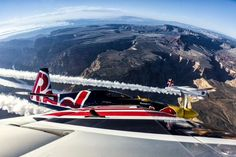 Red Bull Air Race(@Redbullairrace)さん   Twitter