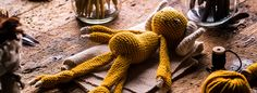 TOFT: luxury knitting wools and alpaca yarns, crochet patterns and craft workshops, UK