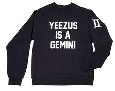25 Rap Sweatshirts You Need In Your Life