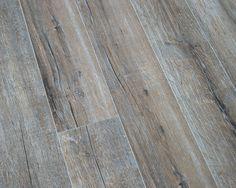 BerryAlloc Cracked River Oak V Groove Laminate Flooring Wood Laminate, Laminate Flooring, Hardwood Floors, Flooring Options, Flooring Ideas, Berry Alloc, Floors Direct, House Painting, Home Remodeling