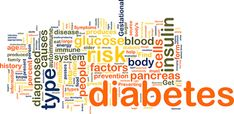 Is there a cure for type 2 diabetes? The official answer is no. However there…