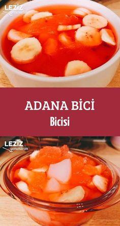 Adana Bici Bicisi