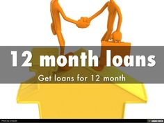 24 hour payday loans fast and easy photo 8