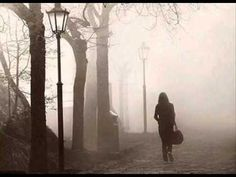 Por Toda Minha Vida - Karel Boehlee Trio