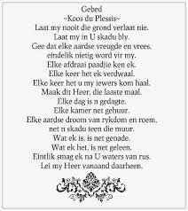 Gebed - Koos du Plessis - (Prayer in Afrikaans_ Prayer Verses, Bible Verses Quotes, Scripture Verses, Afrikaanse Quotes, Spiritual Inspiration, Gods Love, Favorite Quotes, Quotes To Live By, Poems