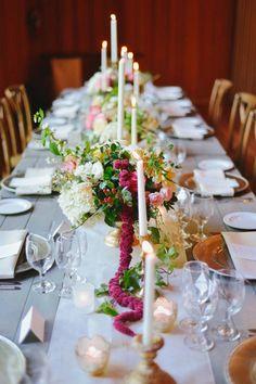 Sundance Wedding | Stacy & TJ — Michelle Leo Events