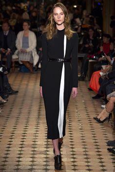 Hermès - Fall 2013 Ready-to-Wear