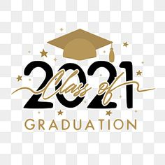 Graduation Images, Diy Graduation Gifts, Graduation Party Decor, Grad Parties, Graduation Invitation Wording, Minnie Mouse Cake Topper, Cool Backgrounds Wallpapers, Certificate Design, Gold Watercolor