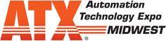 ATX Midwest on Wednesday October 15, 2014 at 10:00 am - Thursday October 16, 2014 at 5:00 pm at Schaumburg Convention Center, 1551 Thoreau Drive North, Schaumburg, 60173, USA, Category: Exhibitions, Price: Expo Admission : $75 1 Session: 199.00 1 Day Conf: 499.00 All Access: 799.00, ATX Midwest is the region's leading resource for assembly, automation, and robotics solutions. Booking: http://atnd.it/13906-1