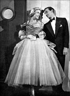 Doris Day & Ray Bolger