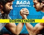 http://surajsingh.in/dishkiyaoon-movie-2014-cast-release-mp3-all-song-download/