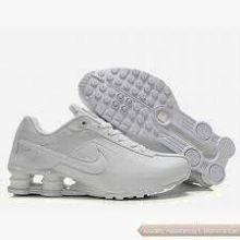 Nike Free Run 5.0 shoes in Bright Magenta Summit White with Swarovski  crystals detail on · Nike Shox RivalryWholesale ... 0eceffa1b291