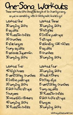 Should I workout.too funny A whole body workout! A bodyweight workout for your legs. Cute workout idea Fit it in! Exercise Fitness, Sport Fitness, Excercise, Fitness Diet, Health Fitness, Physical Exercise, Fitness Workouts, Body Fitness, Teen Fitness