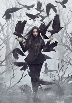 A page were you can see that goth can still mean beautiful . A place to be Goth and proud. Dark Beauty, Gothic Beauty, Dark Gothic, Gothic Art, Dark Fantasy Art, Character Inspiration, Character Art, Art Noir, Beautiful Dark Art