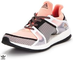 quite nice c1974 a617d Adidas Pure Boost X TR W Clothing, Shoes   Jewelry   Women   adidas shoes