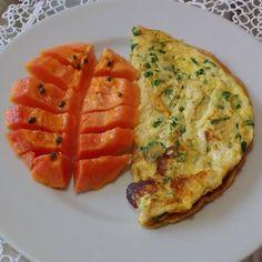 Breakfast recipes healthy detox ideas for 2019 Healthy Detox, Healthy Snacks, Healthy Eating, Healthy Recipes, Detox Recipes, Breakfast Bread Recipes, Healthy Breakfast Muffins, Eat Breakfast, Vegetarian Recipes Dairy Free