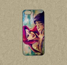 iphone 5c case,iphone 5c cases,iphone 5s case,cool iphone 5c case,iphone 5c over,cute iphone 5s case,iphone 5 case--ariel case,in plastic. by Ministyle360, $14.99