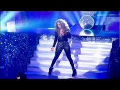 61 Best J Lo (Music) images in 2014 | Jennifer o'neill