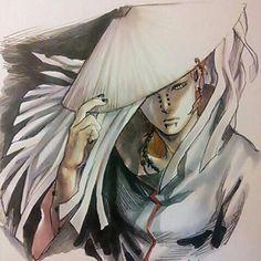 Itachi Uchiha, Yahiko Naruto, Hidan And Kakuzu, Nagato Uzumaki, Naruto Shippuden, Anime Naruto, Naruto Art, Anime Guys, Akatsuki
