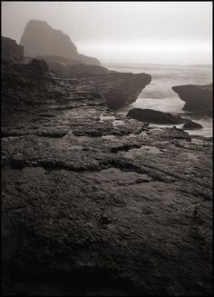 panther beach by stormiticus on Flickr.