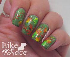http://www.nailslikelace.com/2014/11/fall-foliage.html?utm_source=feedburner