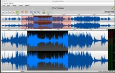 6 Good Chromebook Apps for Recording and Editing Audio ~ Educational Technology and Mobile Learning Free technology is crucial in case we want to teach without prejudices. Teaching Technology, Educational Technology, Microsoft, Chrome Apps, Chrome Web, Apps For Teachers, Web 2.0, 21st Century Skills, Arts Integration