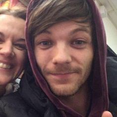 Louis Tomlinsom, Bae, Louis Williams, Look At The Stars, Perfect Boy, Light Of My Life, Larry Stylinson, Liam Payne, Gossip Girl