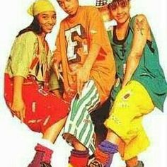 @Regrann from @jheiseofficial  -  TLC  R.I.P Left eye . . . . . . . . . . . . . #music #hiphop #rap #rnb #drdre #wizkhalifa #motivation #tothetop #tophit #tophits #famous #kendricklamar #musician #votd #ootd #hollywood #picoftheday #photooftheday #dreamlife #recordingstudio #recording #coversong #15secondcover #instasinger #musicians #musiclife #instamusic #musiclover #listentothis #songoftheday