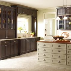 Now's The Time To Create Your Dream Kitchen  Kitchens Alluring Home Depot Kitchen Remodel Decorating Design
