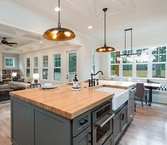 Kitchen Island Appliance Layout Kitchen Island Appliance Layout Ideas Kitchen Island Appliance Layout #KitchenIslandApplianceLayout #KitchenIslandAppliance #KitchenIslandAppliances