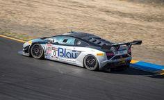 Pirelli World Challenge, GoPro Grand Prix of Sonoma 2014