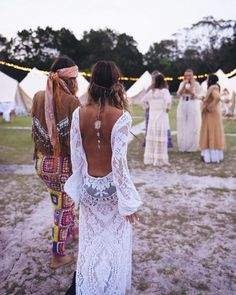 """3,909 Likes, 72 Comments - Byron Bay (@anita_ghise) on Instagram: """"Magical fairy hangs with @little_mex @flash_camp ⛺️ best weekend with my @spell_byronbay …"""""""