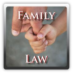 A Family Lawyers is a trusted consultant who helps you make the very personal. Family issues are generally wide in categories but complicated in nature. For More Details at - www.chargebackers.in