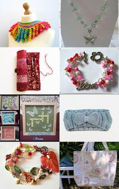For girls of all ages by Kerry Cornell on Etsy--Pinned with TreasuryPin.com