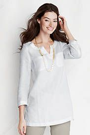 Womens Tall Shirts Blouses 40