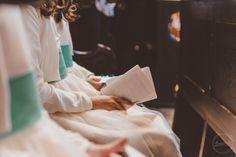 francisca + antónio josé || wedding * casamento || porto, 2014 — Luminous Photography
