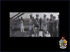 TURISMO EN CIUDAD JUÁREZ Te platica que el teniente coronel Carranza utilizó un avión monomotor de fabricación mexicana, tipo Quetzalcóatl, que se conocían como tololoches y eran solo de madera. El avión se llamaba Coahuila, por ser  originario de este estado. www.turismoenchihuahua.com