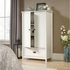 Shop Wayfair for Armoires to match every style and budget. Enjoy Free Shipping…