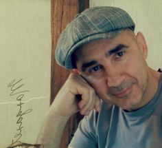 Dreaming about a song ...  http://escriva.weebly.com/