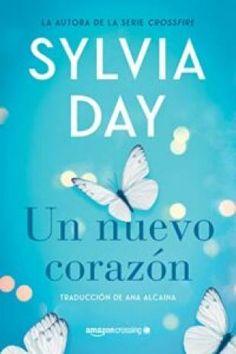[EBook] Comme un battement d'elle, Auteur : Sylvia Day et Laure Valentin Sylvia Day, Olivia Jones, I Love Books, Good Books, Books To Read, I Love Reading, Free Reading, Laura Lee, New York Times