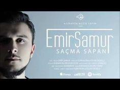 MERVE ÖZBEY - TOPSUZ TÜFEKSİZ (Official Video) - YouTube