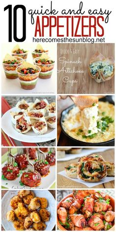 122 Best New Year S Eve Images In 2019 Recipes Cooking Recipes