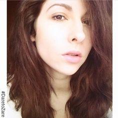 """Gorgeous natural shot by Annie! | #ZařeBeauty :@annielovescoco | @ZareBeauty | #DaretoZaře | #glow #beauty #skin #skincare #healthy #natural #nomakeup #style #nomakeupselfie #eyes #smile #pretty #DareToZare #daretobare #nofilter #selfie #hair #iwokeuplikethis #love #beautiful #girl #amazing #instalove #instadaily"" Photo taken by @zarebeauty on Instagram, pinned via the InstaPin iOS App! http://www.instapinapp.com (04/19/2015)"