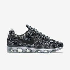 Nike Air Max Tailwind 8 Print Men's Running Shoe