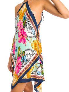 http://www.shop2gether.com.br/vestido-pontas-lenco-lindo-3.html