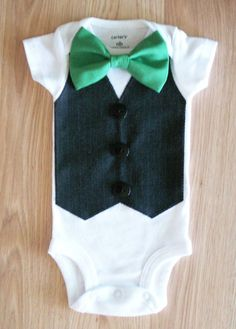 Hey, I found this really awesome Etsy listing at https://www.etsy.com/listing/188884294/boys-bow-tie-outfit-little-man-bow-tie