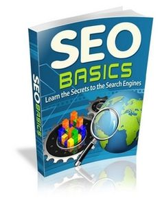 Learn The Secrets To The Search Engines!