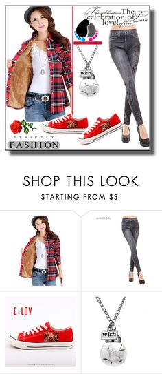 """VutStore-II/1"" by dzemila-c ❤ liked on Polyvore"