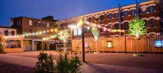 Täubchenthal - Top 40 Event Location in Leipzig #leipzig #location #top40 #eventloaction #privatparty #party #hochzeit #weihnachtsfeier #geburtstag #firmenevent #event #idee #design #veranstaltung #eventagentur #eventplanner #filmlocation #fotolocation #filmundfoto #foto